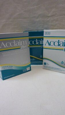 Acclaim Perms Assorted