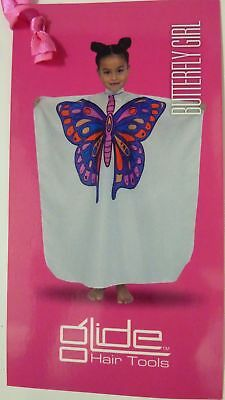 Glide Childrens Cape Assorted Styles