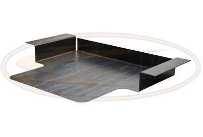 Bobcat Seat Pan Weld On S130 S150 S160 S175 S185 S205 Skid Steer Loader Bottom