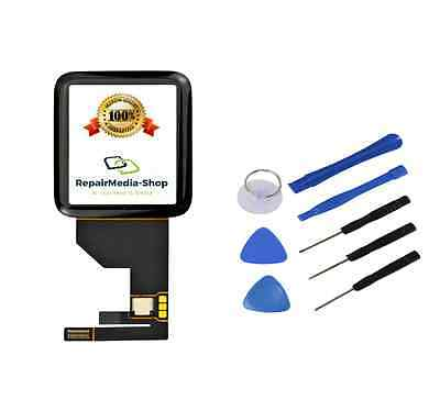 Touchscreen Display Digitizer Glas Digitizer für Apple Watch iWatch 38mm