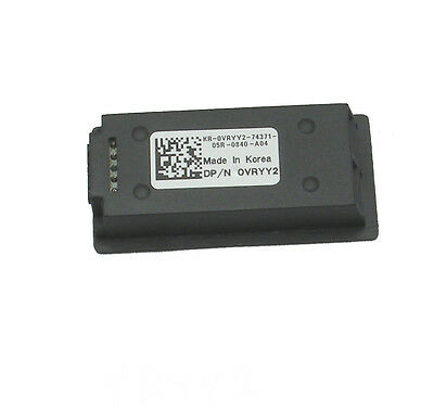 NEW Dell Latitude XFR XT2 Swappable GPS Module Assembly VRYY2