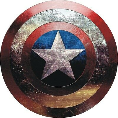 mp1864 Captain America Cool Mouse Pad Mat Computer