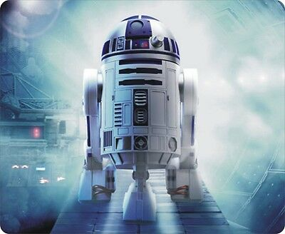 mp1931 R2D2 Star Wars Cool Mouse Pad Mat Computer
