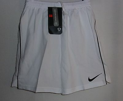 Brand New Selection Of Kids/youths Football Shorts Inc Nike, Luanvi £££ Slashed