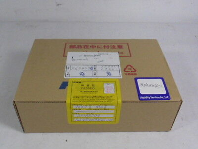Fuji DU30A-2 Conveyor Control Board 24VDC  NEW