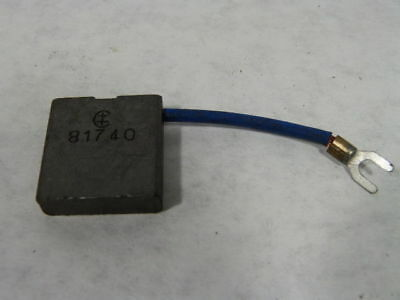 Generic 81740 Motor Brush  USED