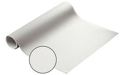 Kitchen Drawer and Shelf Liners