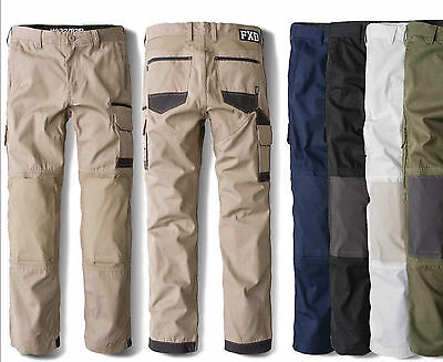 Fxd Wp-1 Work Pants----(Brand New)----(Khaki, Navy, Green, Black)----On Sale!!!!