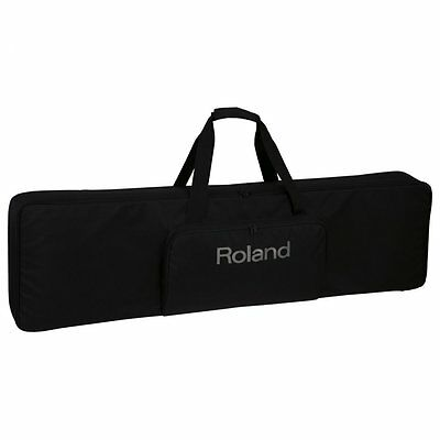 Roland CB-76RL 76-Key Keyboard Carrying Bag