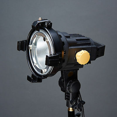 Calumet Bravo V300 Video Light Head