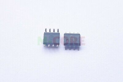 FAN7530 PFC controller SOP-8 SMD IC 2pc or 4pcs - NEW