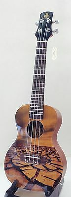 202 - Ukulele Concert Mahi Visual 02 Gloss