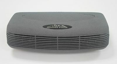 Heaven Fresh Ionic Air Purifier & Cleaner Ioniser HF200