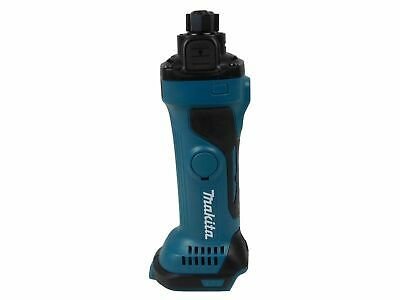 NEW Makita  XOC01Z 18V LXT Cordless Lithium-Ion Cut-Out Tool XOC01Z (Bare Tool)