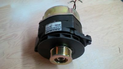 Mercruiser Remanufactured Alternator