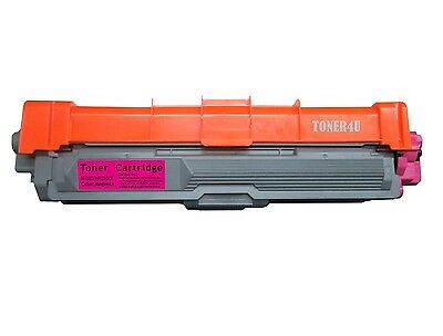 TN225 Magenta High Yield Toner Cartridge for Brother HL-3140CW,MFC-3940CDW