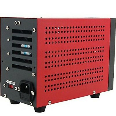 UNI-T UTP305  DC Power Supply Digital Regulated Switching For Lab Grade Working