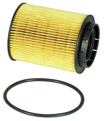 PS-7005 K&N Performance Oil Filter VW Audi Porsche Cayenne Ford K And N OE Part