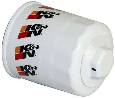 HP-1003 K&N Performance Oil Filter Toyota Suzuki Swift Fits Nissan K And N OE