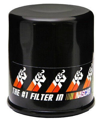PS-1003 K&N Performance Oil Filter Toyota Suzuki Fits Nissan 100 Nx K And N OE