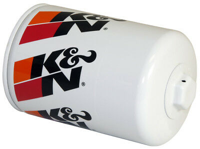 HP-3001 K&N Performance Oil Filter Fits Nissan Ferrari VW Volvo Audi K And N OE