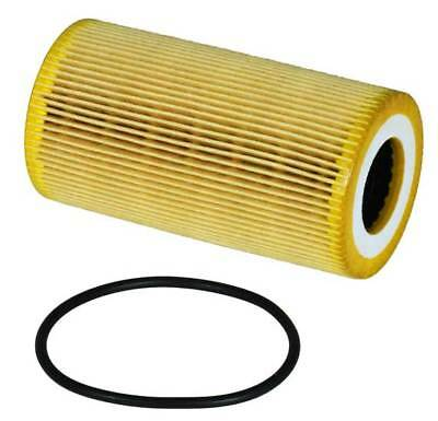 PS-7011 K&N Performance Oil Filter Porsche Cayman Cayenne Boxster K And N Part
