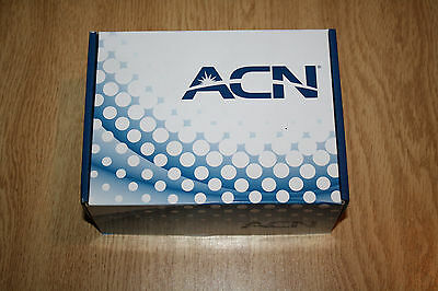 ACN HT702 Adapter