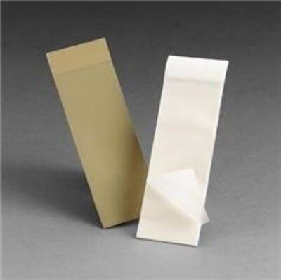 3M ScotchPad Packaging Tape Pad 3750P