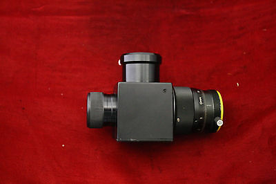 "Arcturus 1.25"" Flip Mirror System with Precise Helical Focuser"