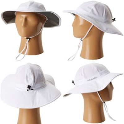 COLUMBIA WOMEN S SUN Goddess II Booney Hat ca9f16637334