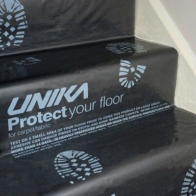 Protect Your Floor Carpet/Fabric 600mm x 20m (5322)