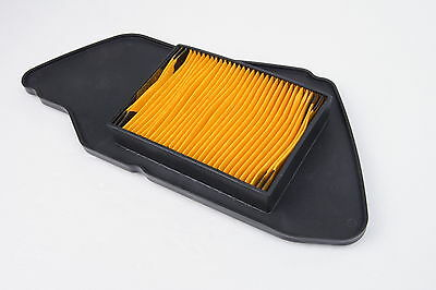 replacement air filter 2x for Yamaha YW125 BWS 125