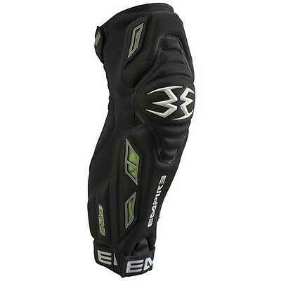 Empire Grind Knee/Shin Pads THT - X-Large - Paintball