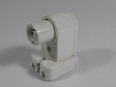 General Electric 505X91 Compressible Lamp Holder 660W 600V  USED