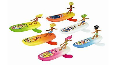 Wahu Surfer Dudes Toys Durable and High Quality - Summer Outdoors Activity