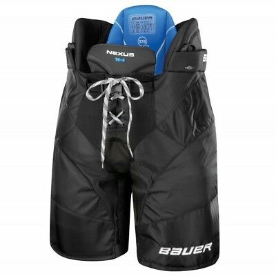 Bauer Nexus 1N Hose Junior
