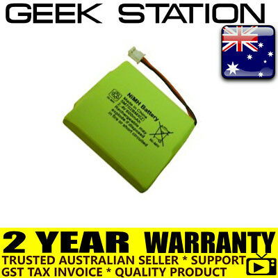 for Telstra 8400A CLS-8450 8450 CTB100 5M702BMXZ  Replacement Battery 3Y warrnty