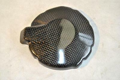 Kawasaki  Motore Cover Alternatore Carbonio Zx6-R 07/08/carbon Alterntor Cover
