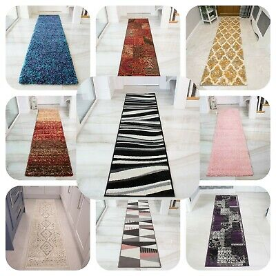 Hall Runners Long Hallway Runner Rug Carpet Runners Free Delivery 60 Designs UK