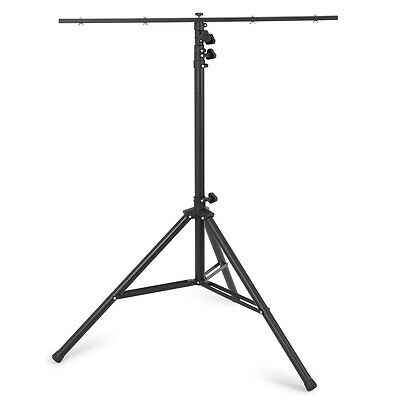 9ft Photo Studio Tall Light Stand Tripod for Photo Video Photography Lighting
