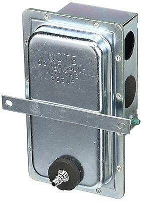 Tjernlund Ps1503 Duct Airstat Pressure Switch