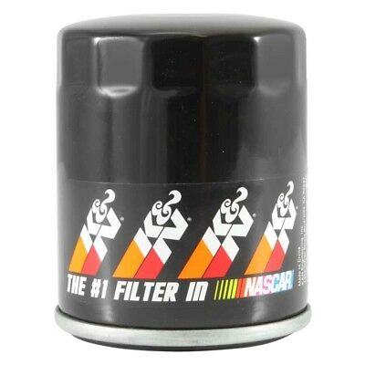 PS-1010 K&N Pro Series OE Replacement Performance Engine Oil Filter K and N Part