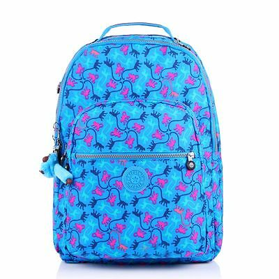 New style women's leisure travel backpack bag shoulder bag available