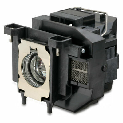 ELPLP67 / V13H010L67 Lamp for EH-TW480 Projector