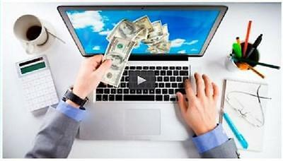 Sarwar Ahmed - Easy way to Make Money with Neobux [Small Business]