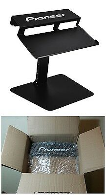 PIONEER Rmx 1000 & 500 Stand / Holder! FreeShip!
