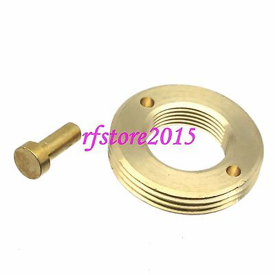 NMO connector UHF SO239 Female Mount for NMO Commercial & Ham Radio Antennas