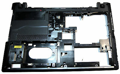 New Lenovo G500S G505S G510S Base Bottom Chassis Case With Hdmi