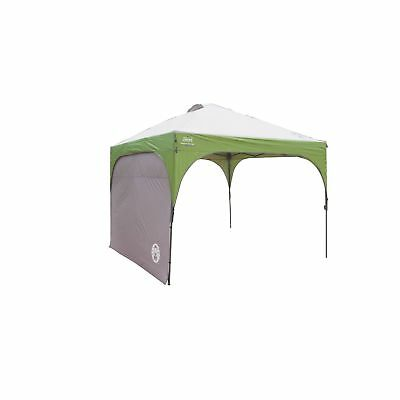 Coleman Instant Canopy Sunwall - Accessory Only