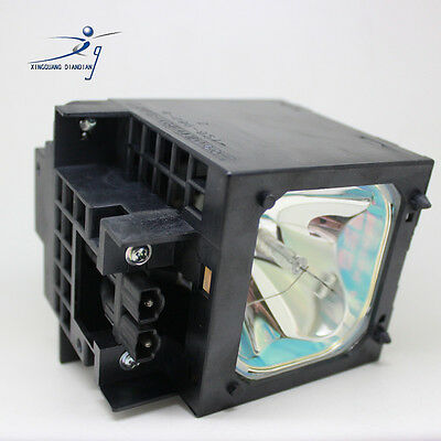 XL-2100 for Sony TV 4-096-951  PPS-GF40  or  PPS-(GF+MD)60  campatible with case